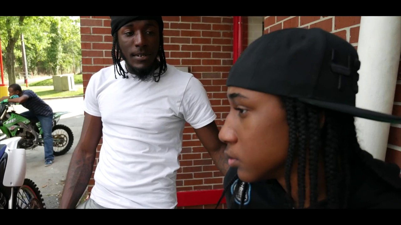 Download Baltimore the series ep 1 @baltimore_the_series
