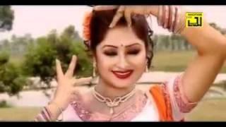 Watch Bangla Movie Online  Daktar Bari   Bangla Movies Online.flv