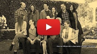 LIFE IN PIECES Season 1 Episode 9 Full