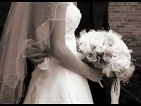 YouTube - Kenny G - The Wedding Song.flv