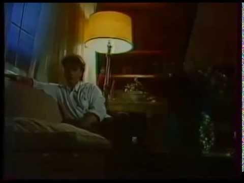 Στεφανος Κορκολης - Λες κι εισαι νυχτα -