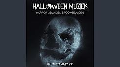 Geluiden Halloween.Halloween Muziek Horror Geluiden Spookgeluiden Youtube