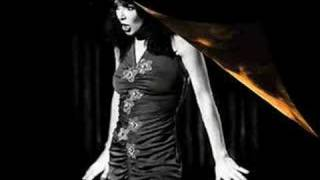 Watch Kate Bush Something Like A Song video