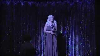 CITY OF ANGELS von Cy Coleman / Larry Gelbart / David Zippel - Trailer Theater Bielefeld