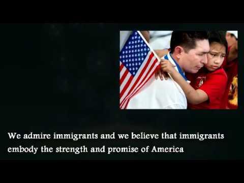 Immigration Court In Cleveland  - Hermanimmigrationlawyer com