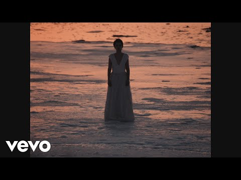 Ina Wroldsen - Remember Me (Official Video)
