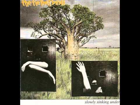 Download The Tie That Binds - Slowly Sinking Under (1996) Full Album