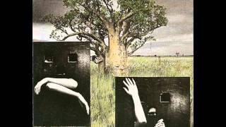 The Tie That Binds - Slowly Sinking Under (1996) Full Album