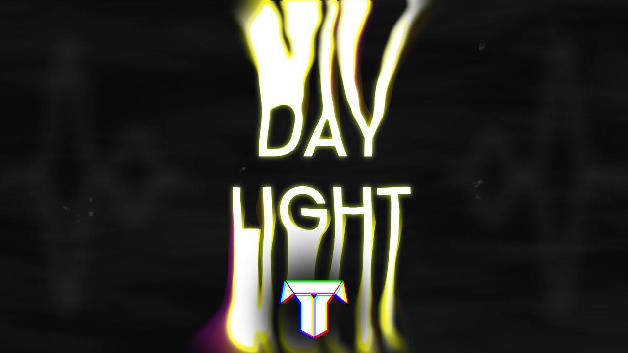 TELYKast & One True God - DAYLIGHT (Lyrics)