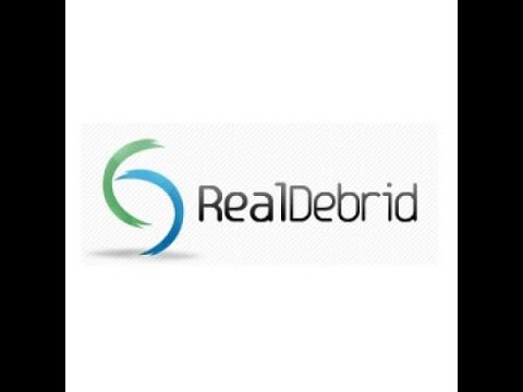 What is Real Debrid & How to Setup in Kodi