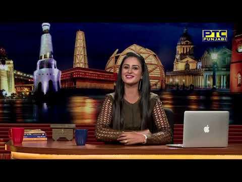 Milkha Singh-The Flying Sikh | Miss Pooja | Punjabis This Week | Jaspinder Cheema | Full Episode