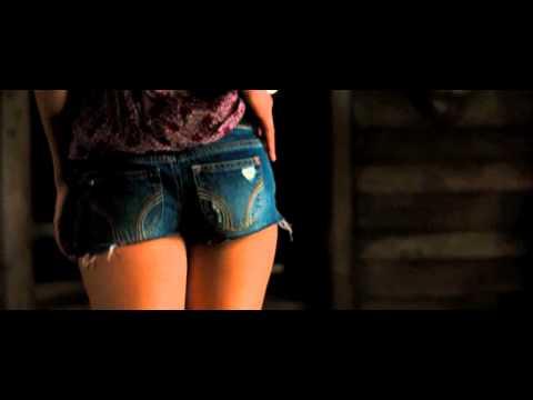Cabin In The Woods (Jules Dare HD)