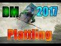 Download Pattling 2017 German Freestyle Championship