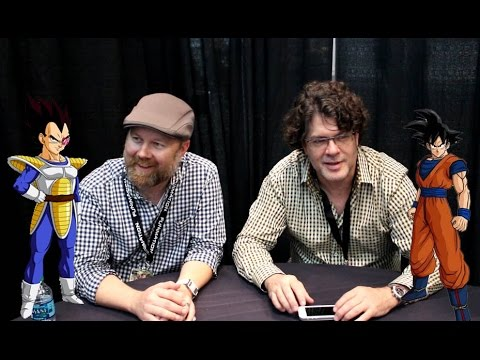 christopher sabat voice actingchristopher sabat voices, christopher sabat net worth, christopher sabat imdb, christopher sabat characters, christopher sabat instagram, christopher sabat zoro, christopher sabat dbz voices, christopher sabat smite, christopher sabat one piece, christopher sabat interview, christopher sabat mlp, christopher sabat autograph, christopher sabat vine, christopher sabat appearances, christopher sabat kuwabara, christopher sabat elfman, christopher sabat voice acting, christopher sabat doing vegeta, christopher sabat tfs, christopher sabat youtube