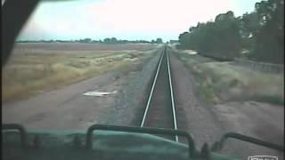 電車 正面衝突まとめ