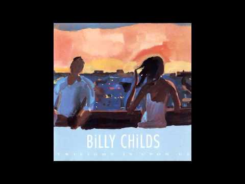 Billy Childs - Jazzmania (720p)