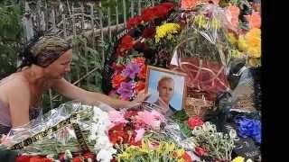 Сергей Тимошенко   Размышление о войне