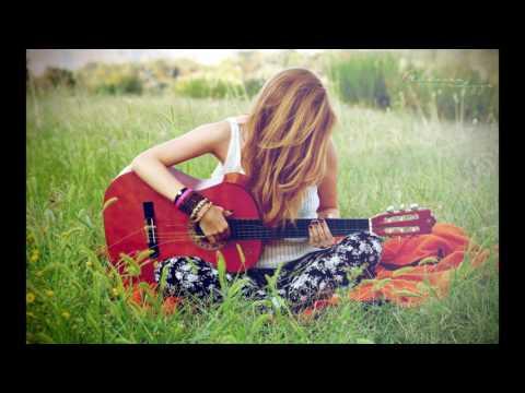 Download Mp3 Sabrina - I Knew I Love You di ZingLagu.Com