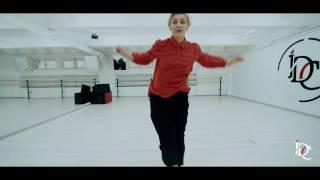 �������� ���� House by Maiia Selezneva (International dance center) ������