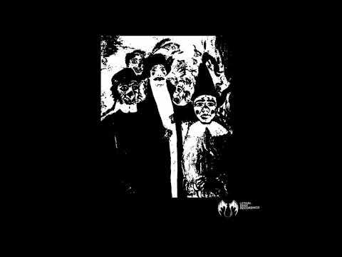 Sardu - World In Progress (Original Mix)
