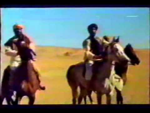 The Messenger -Iranian Movie -Bangla Dubbed- Part 1