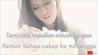 Download Lagu [Lirik] Raisa - Apalah Arti Menunggu mp3