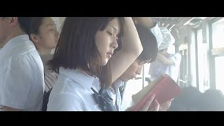 the lust of angels trailer japan 2014   east winds film festival 2014