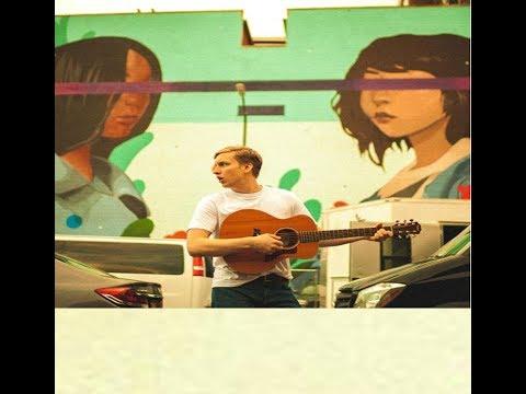 George Ezra- Shotgun // Lyrics video, traducida con subtítulos al español