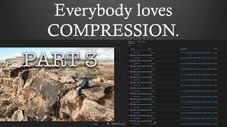 Transcode Video & Aspect Ratio in Adobe Media Encoder: Everybody Loves Compression Part 3