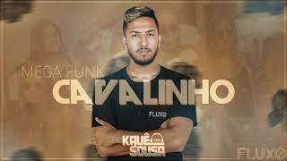 Baixar MEGA FUNK Cavalinho JANEIRO 2019 (DJ Kauê Sousa)