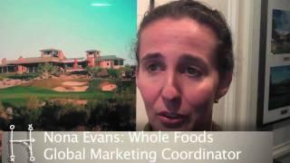 Whole Foods Branding Philosophy