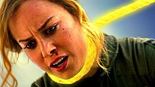 Download Why Captain Marvel Failed where Wonder Woman Worked | One v One Mp3 and Videos