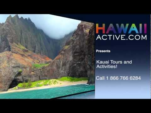 kauai-tours-and-activities---best-of-kauai