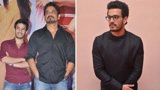 akhils shocking remuneration for hello film new telugu movies gossip 2017