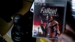 Colección Juegos PS3 - PARTE 5, con comentarios y consejos!!