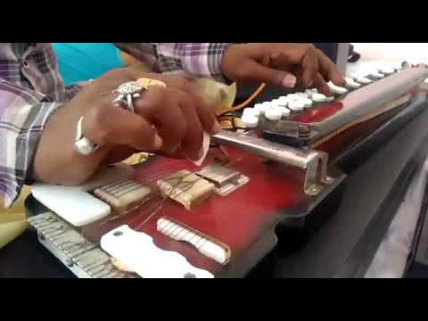 Satyam shivam sundram in benjo(क्या बजाया है बेंजो उस्ताद)