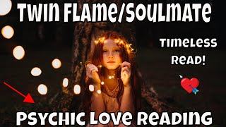 Former Lovers Return ~ The Next Time I Hold You, I'm not Letting Go ~ Intuitive Tarot Reading,