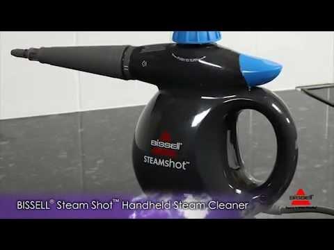 Tv Shop Scunci Steamer 2 2 Doovi