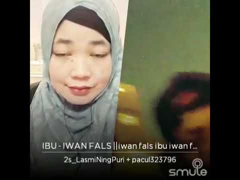 Iwan sgg