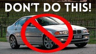 Автомобіль трюки 5 кращих купити Галатів | Топ 5 помилок ручного водіїв на хінді