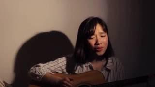 Này em ơi - Tùng (Cover by Trang Six)