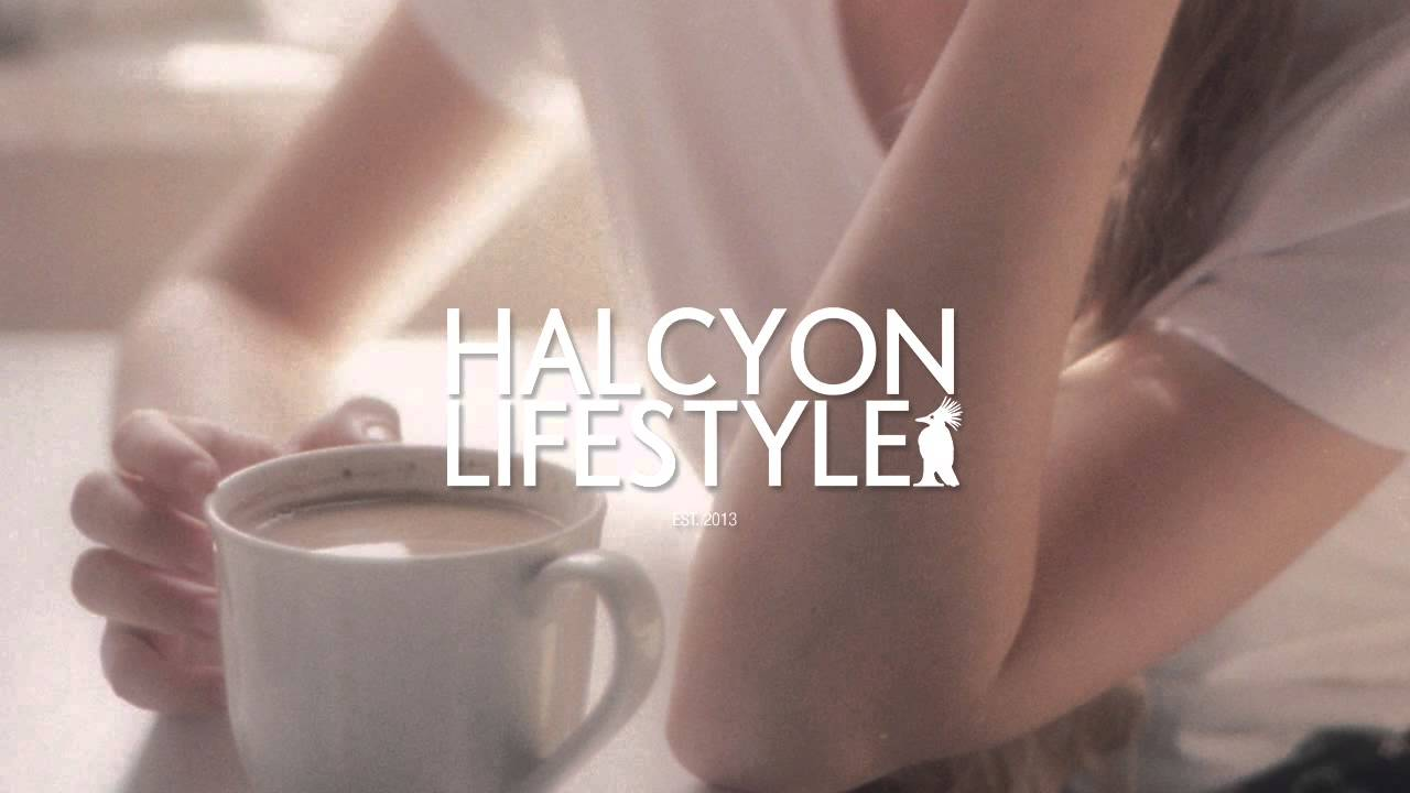 ducktails-the-disney-afternoon-halcyon-lifestyle