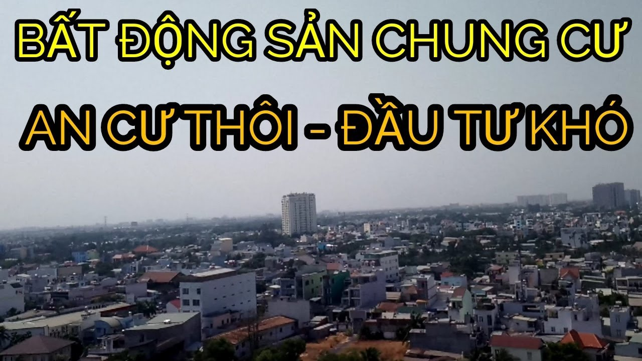 Bất động sản chung cư lan phương quận 9 TPHCM. SĨ PHÚ TV.