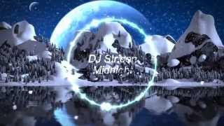 DJ Striden - Midnight [Melodic EDM]