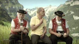 Appenzeller Fromage - Haut-Allemand 2012 - France