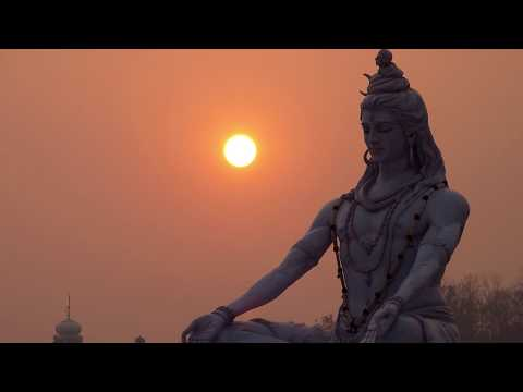 Best Spiritual Places To Visit in India | Top 5 Best