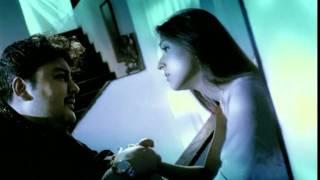 Roothey Huae Ho Kyon (Full Song) Tera Chehra