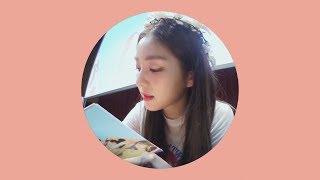 [🍉IRENE] Red Velvet 레드벨벳 아이컨택캠 (EYE CONTACT🎥) EP.3