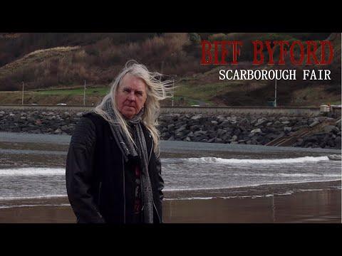 Biff Byford - School Of Hard Knocks (Silver Lining Music)
