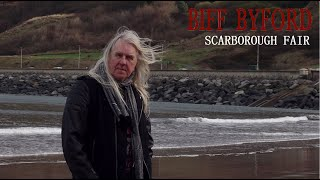 Biff Byford - Scarborough Fair (Official Video)
